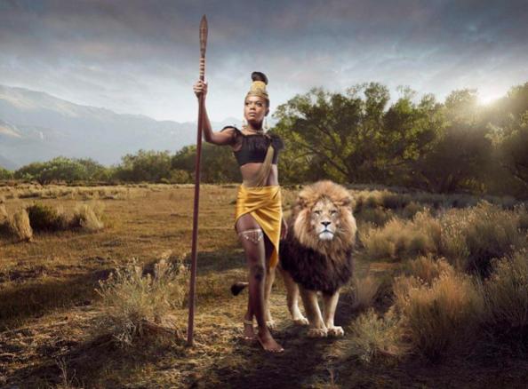 Davide e Golia – La scala del ventunesimo secolo