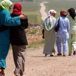 Donne migranti sulla strada di casa, il target di CEFA Onlus.