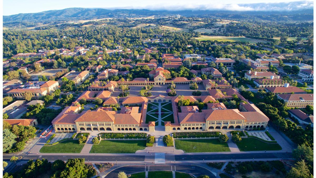 L'Università di Stanford, cuore pulsante della Silicon Valley