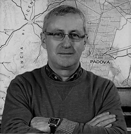 Dino Bertocco