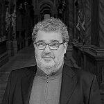 Ernesto Milanesi