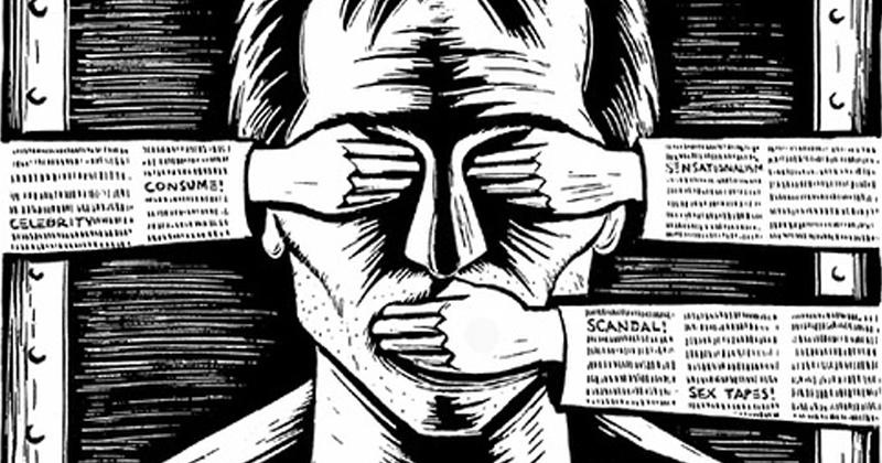 I giovani consumano media, ma non si informano sui media tradizionali