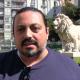 [VIDEO] Antonio Prigiobbo e il falso mito chiamato incubatore