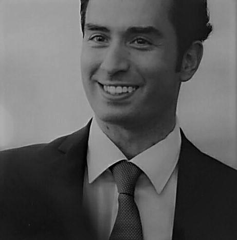 Ernesto Quintiliani