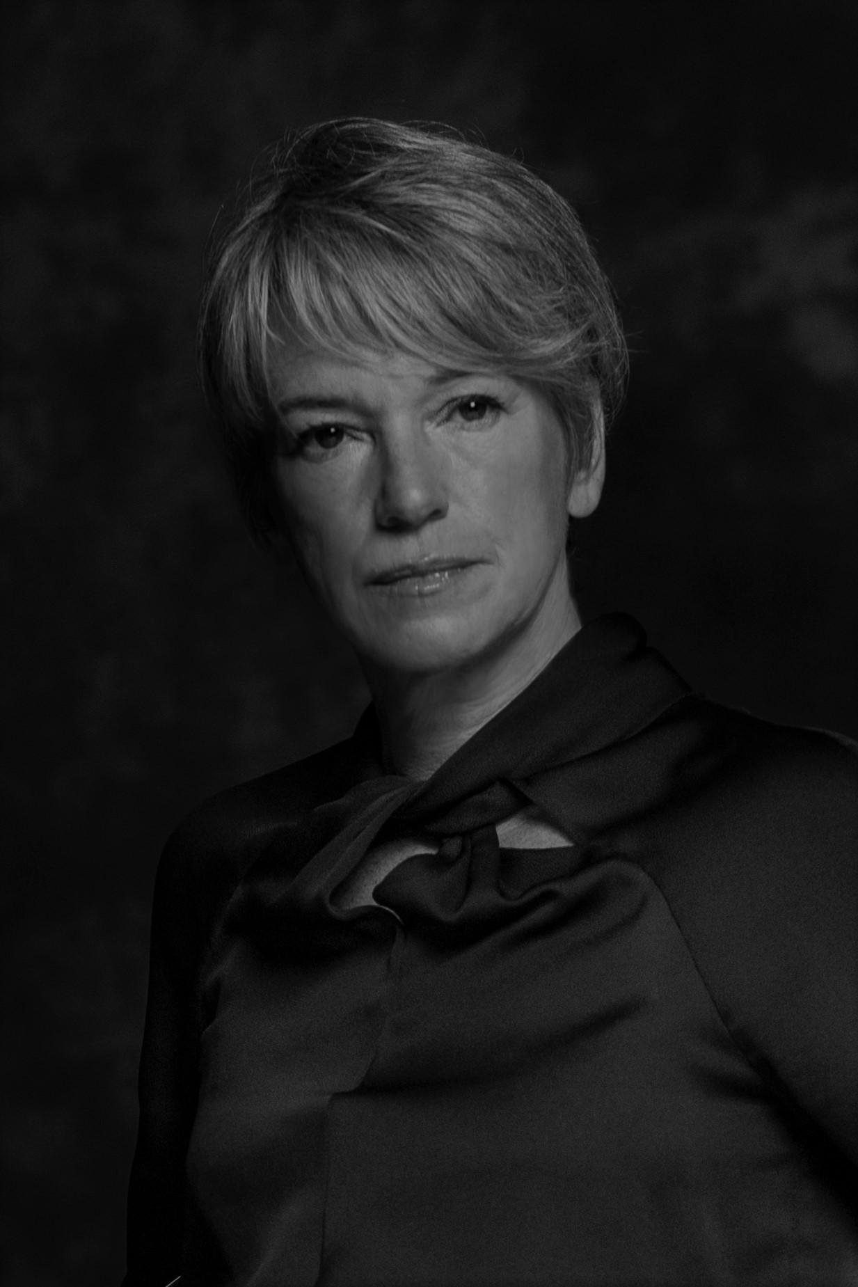 Cristina Lazzati