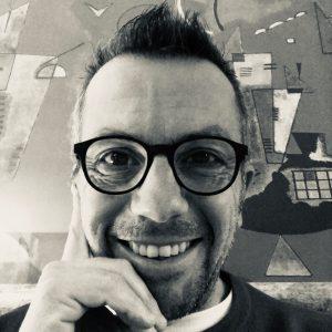 Francesco Vernelli