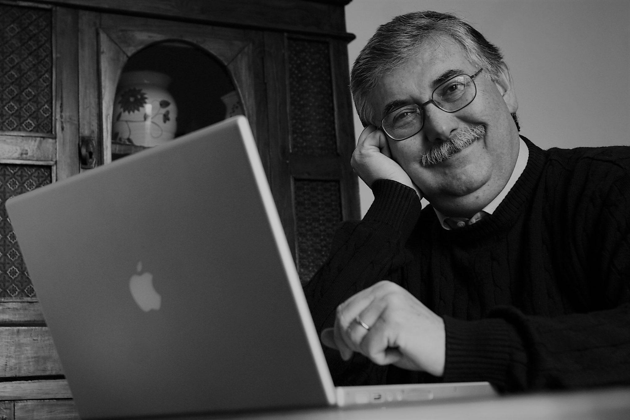 Gian Antonio Stella e quando il Veneto rinunciava ai funerali