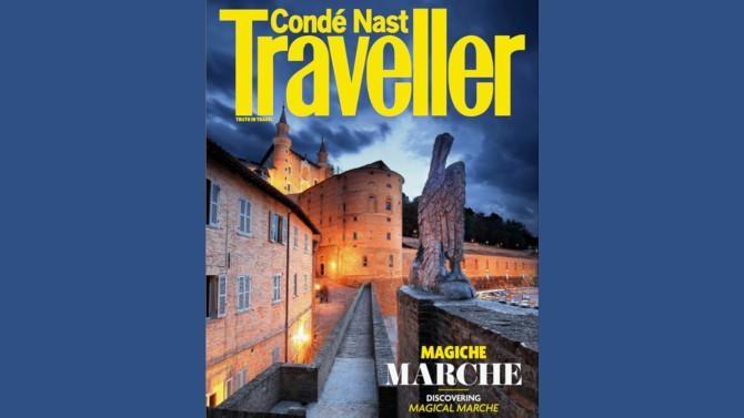 Il turismo e il ballo del mattone