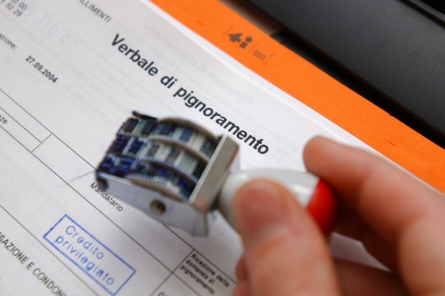 Calo dei fallimenti: Veneto davvero virtuoso?