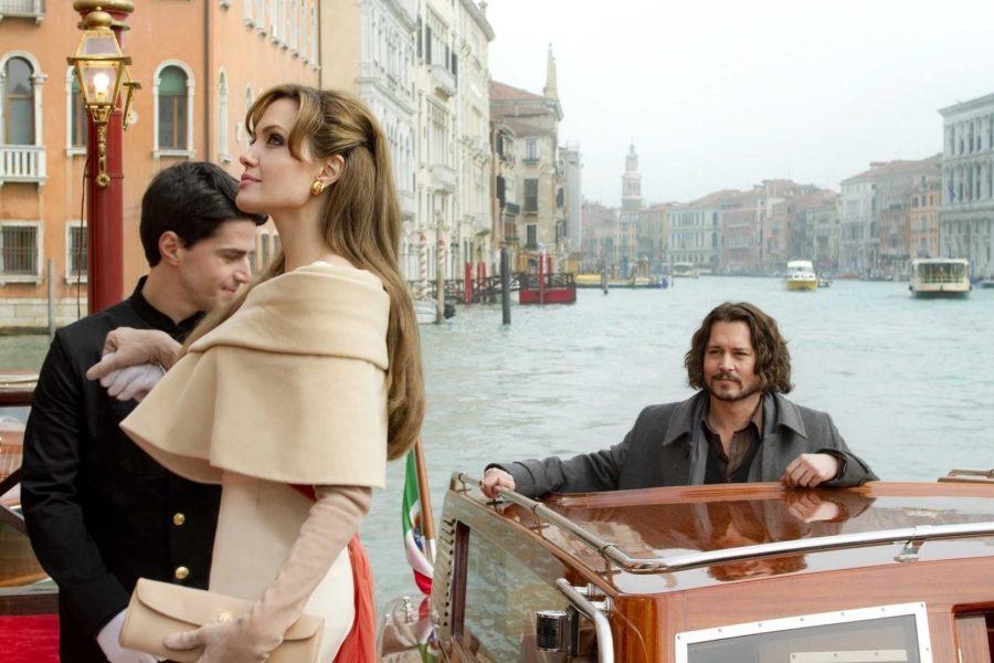 È quasi ciak per la Veneto Film Commission