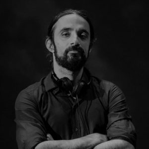 Francesco Francio Mazza