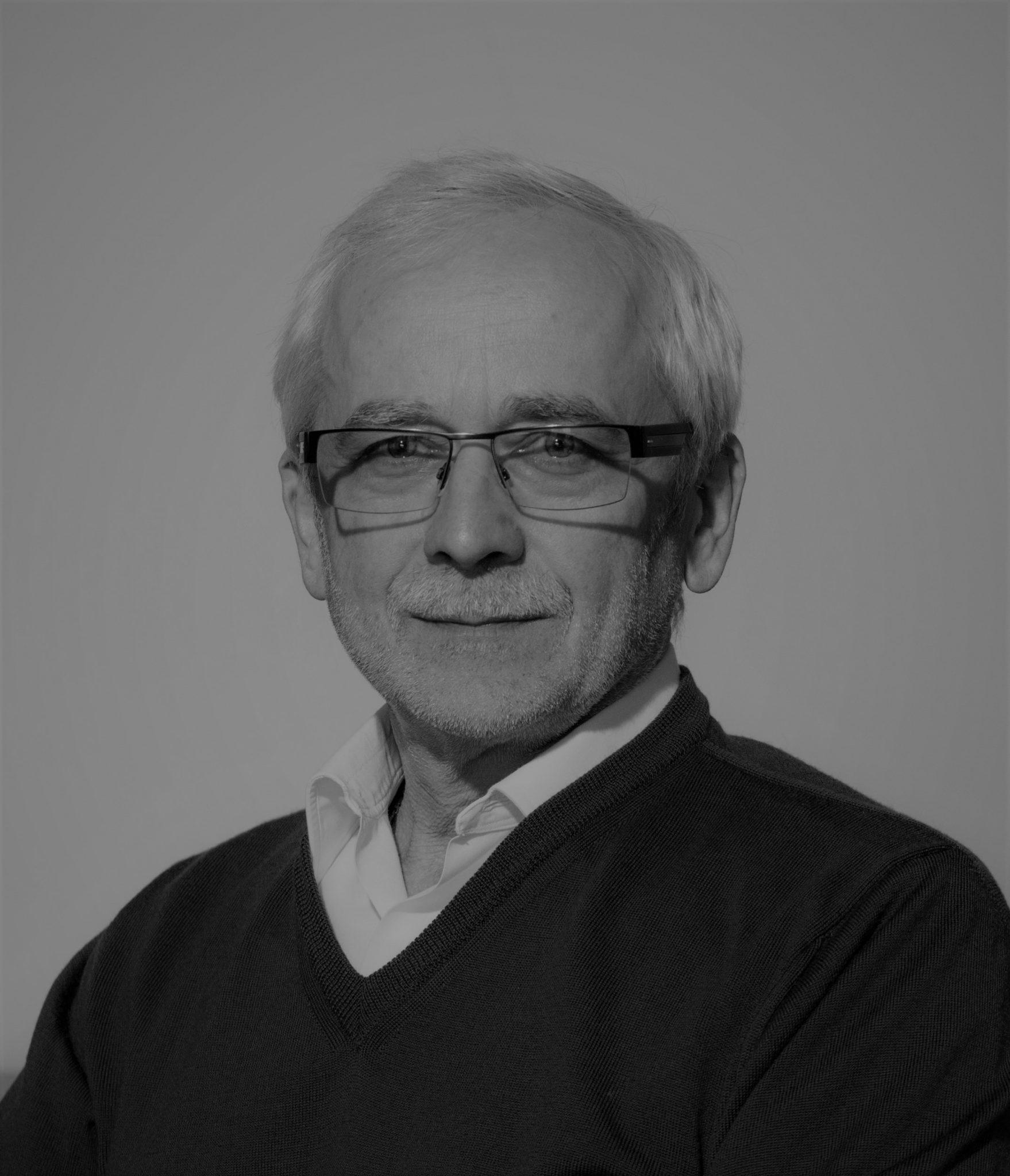 Sergio Desiderati