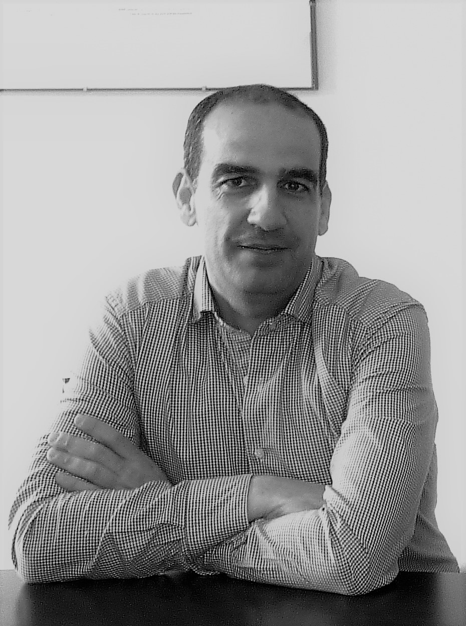 Luigi Pittalis
