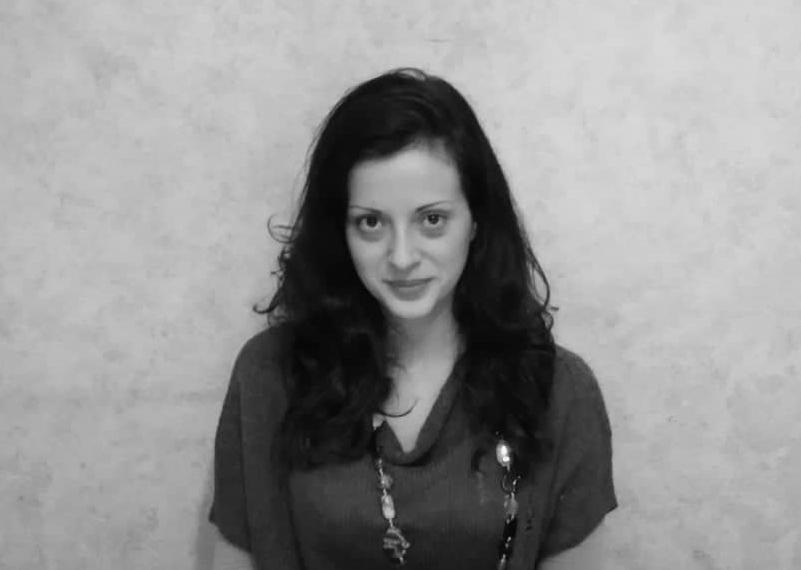 Erica Di Cillo