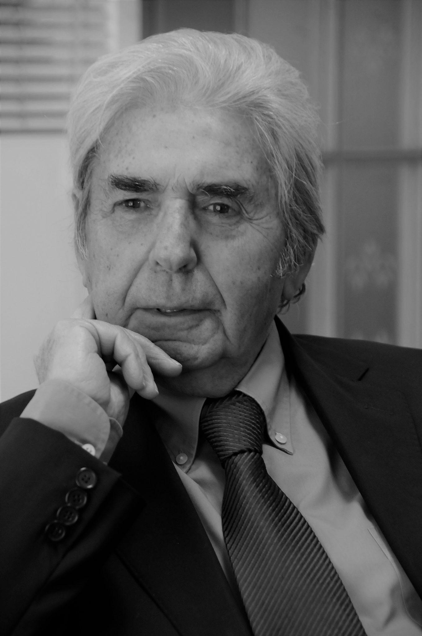 Michele Cristallo