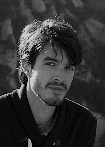 Carlos Munoz Novo
