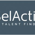 SelAction