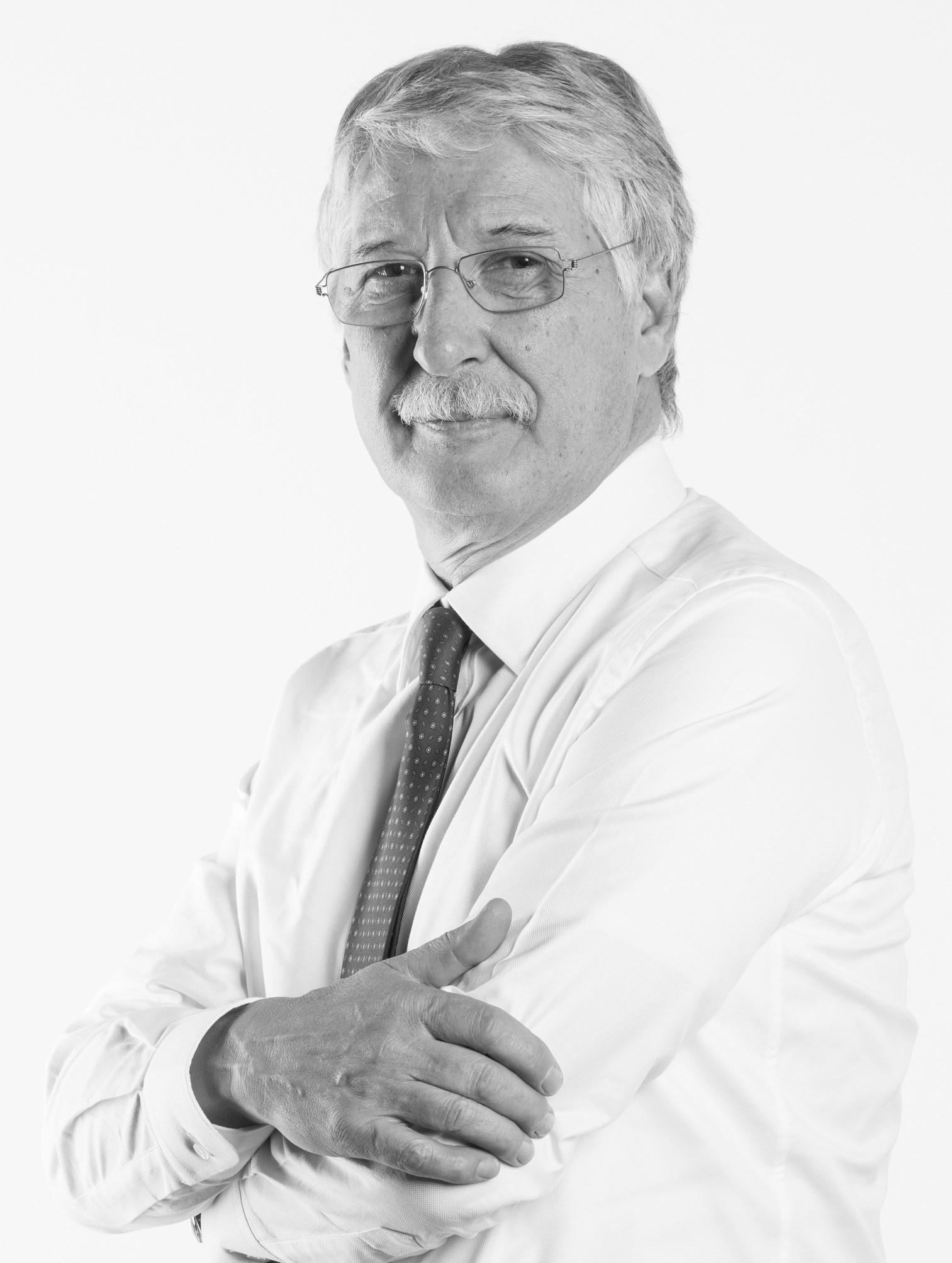 Sergio Campodallorto