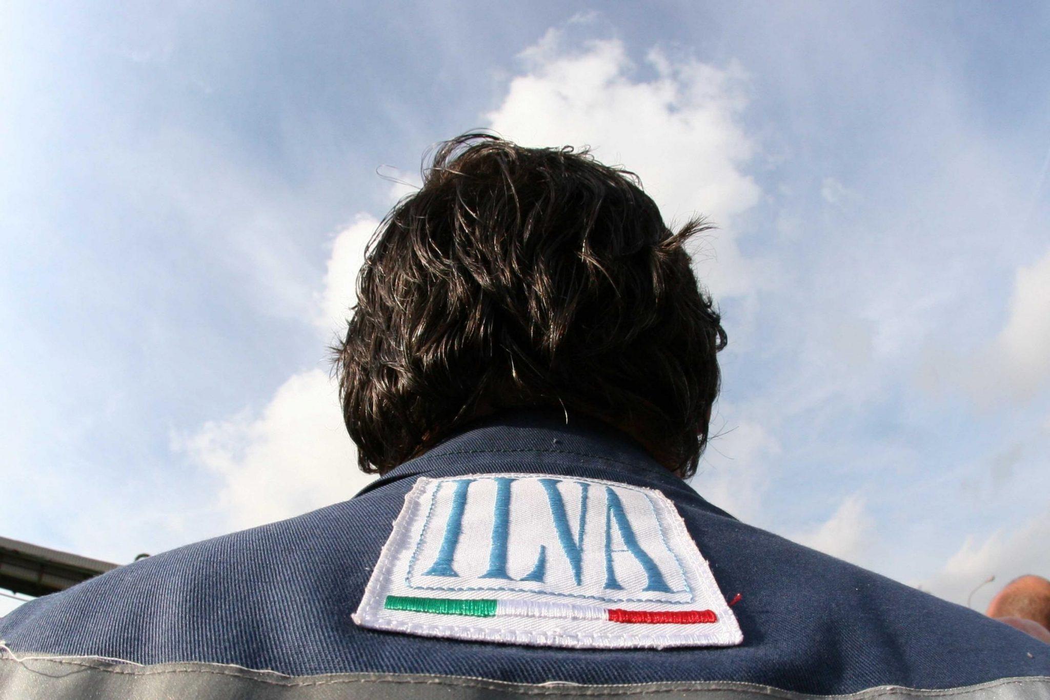 Il rilancio dell'Ilva: che l'Europa lo guardi