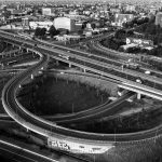 Connessioni stradali alla città di Milano