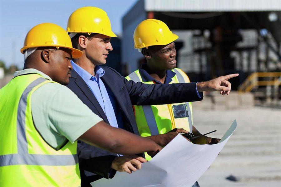 Sempre più manager e meno famiglie nelle imprese emiliane