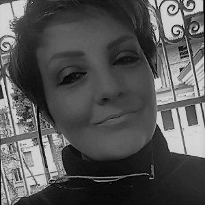 Morena Luppi