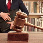 Avvocato, giudice e martelletto: tempi duri ma buone prospettive per le RSI emiliane