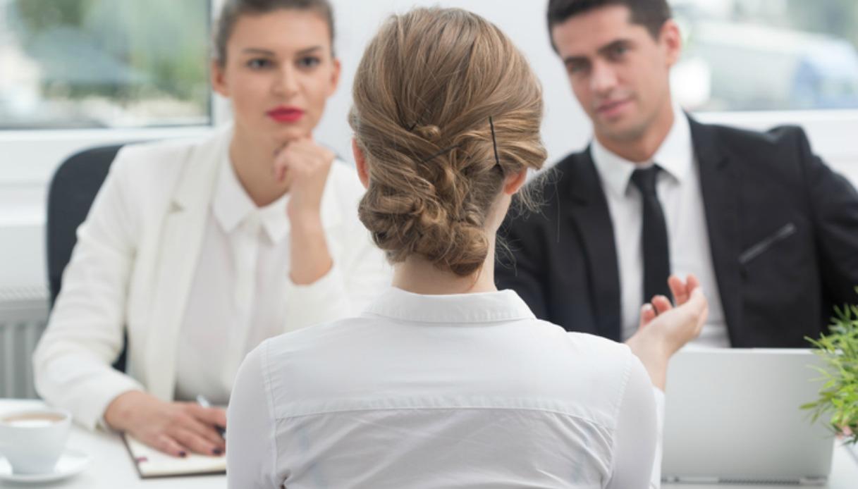 Pratiche Agile per HR troppo pigri