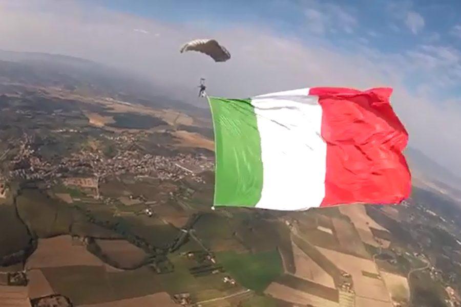 La compravendita dei brand che fa bene al Made in Italy