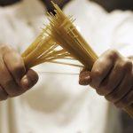 Disgregazione Italia: degli spaghetti spezzati
