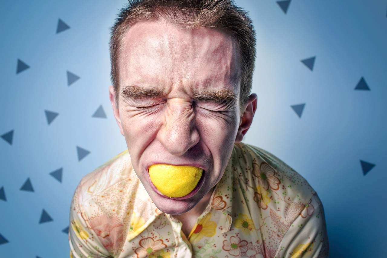 Una probabile vittima di stress e malattie lavoro correlate