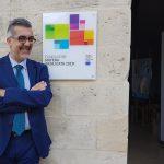 Paolo Verri, direttore generale di Matera 2019