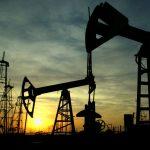 Delle piattaforme di estrazione del petrolio, uno dei fulcri dell'economia lucana