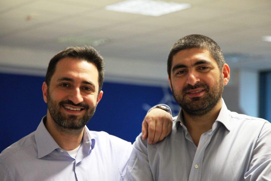 Le startup di Torino provinciali come l'Italia?