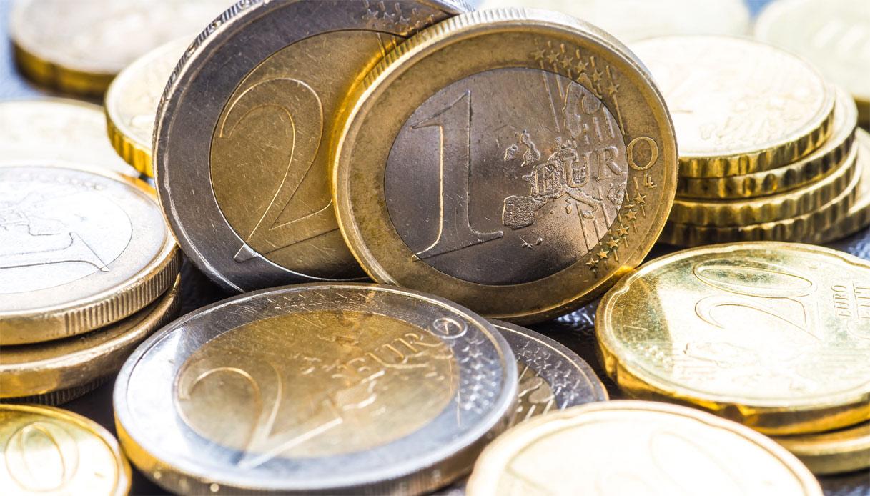 La Lega in Europa e l'inferno finanziario