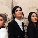 """Le autrici del caso Mark Caltagirone: Pamela Prati e le due """"complici"""""""