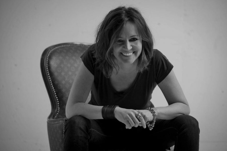 Chiara Casarin: Canova le direbbe grazie
