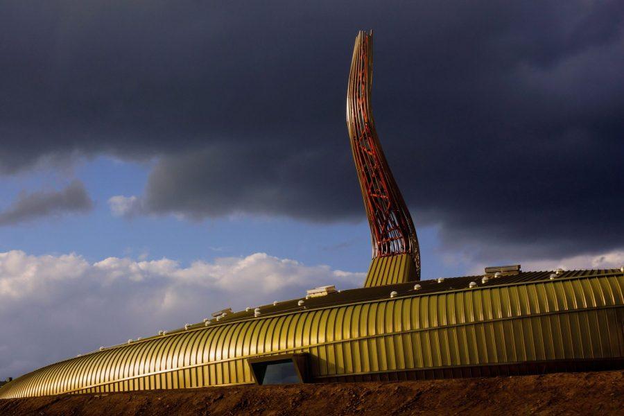 Musei di arte contemporanea: l'Italia punta alle periferie