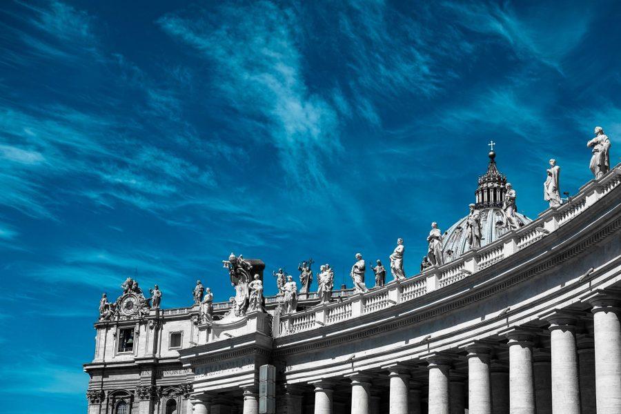 L'Italia dei musei a cielo aperto: ma chi paga il biglietto?