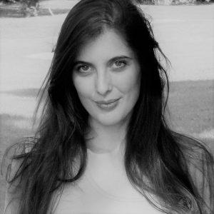 Sara Bellingeri