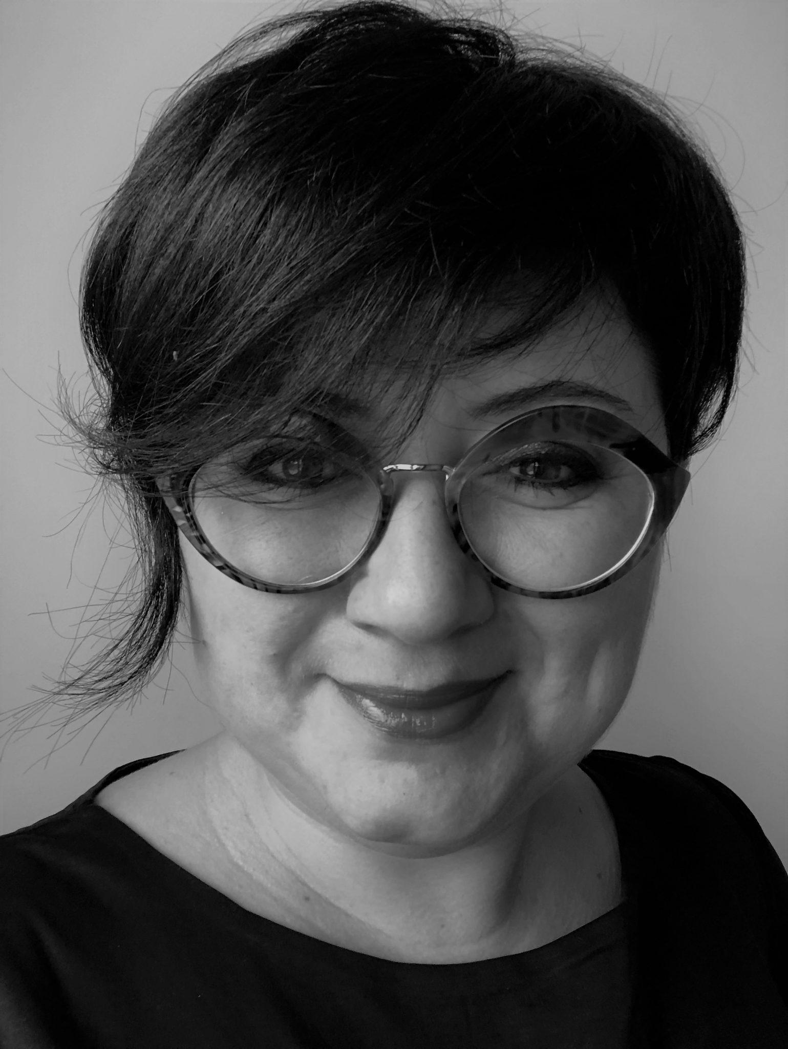 Francesca Parviero