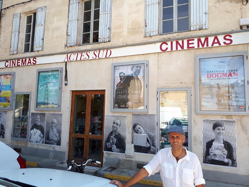 I cinema di provincia che meritano il viaggio