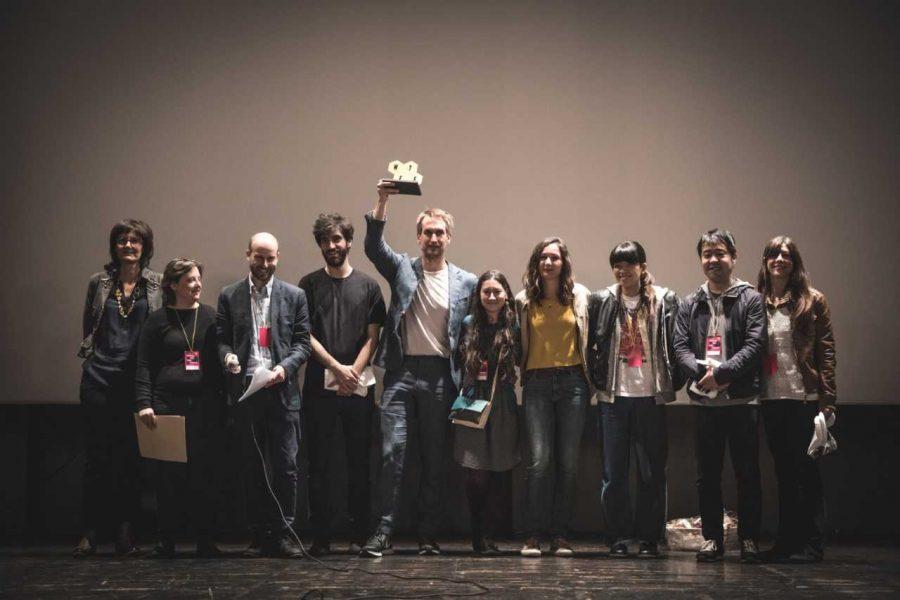 Com'è lunga l'Italia dei Festival cinematografici