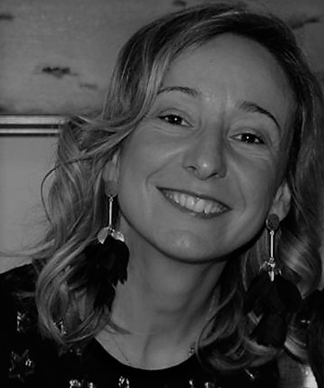 Elena Avenati