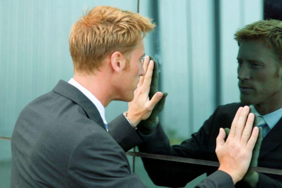 Consulenti d'impresa e dipendenti: trova le differenze