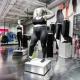 Prendere posizione sociale o prendere solo in giro? Il caso Nike