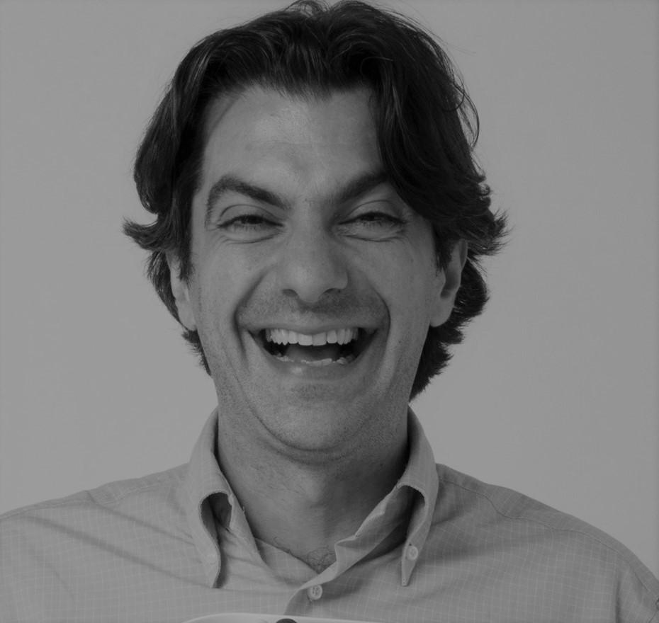 Paolo Malvaldi