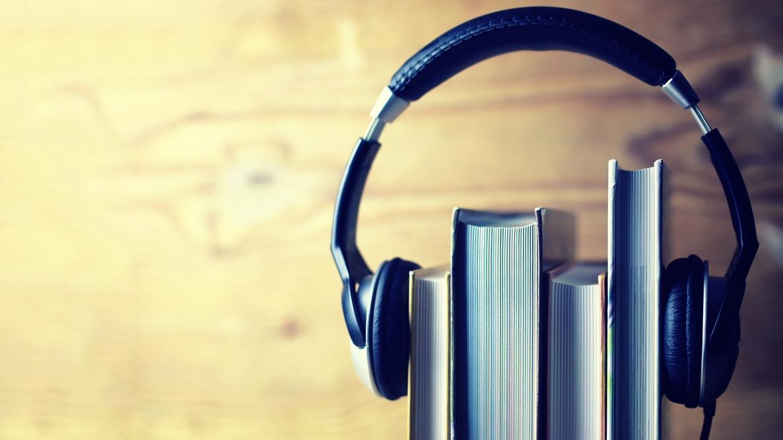 Audible, Storytel e il libro che ci riempie i vuoti