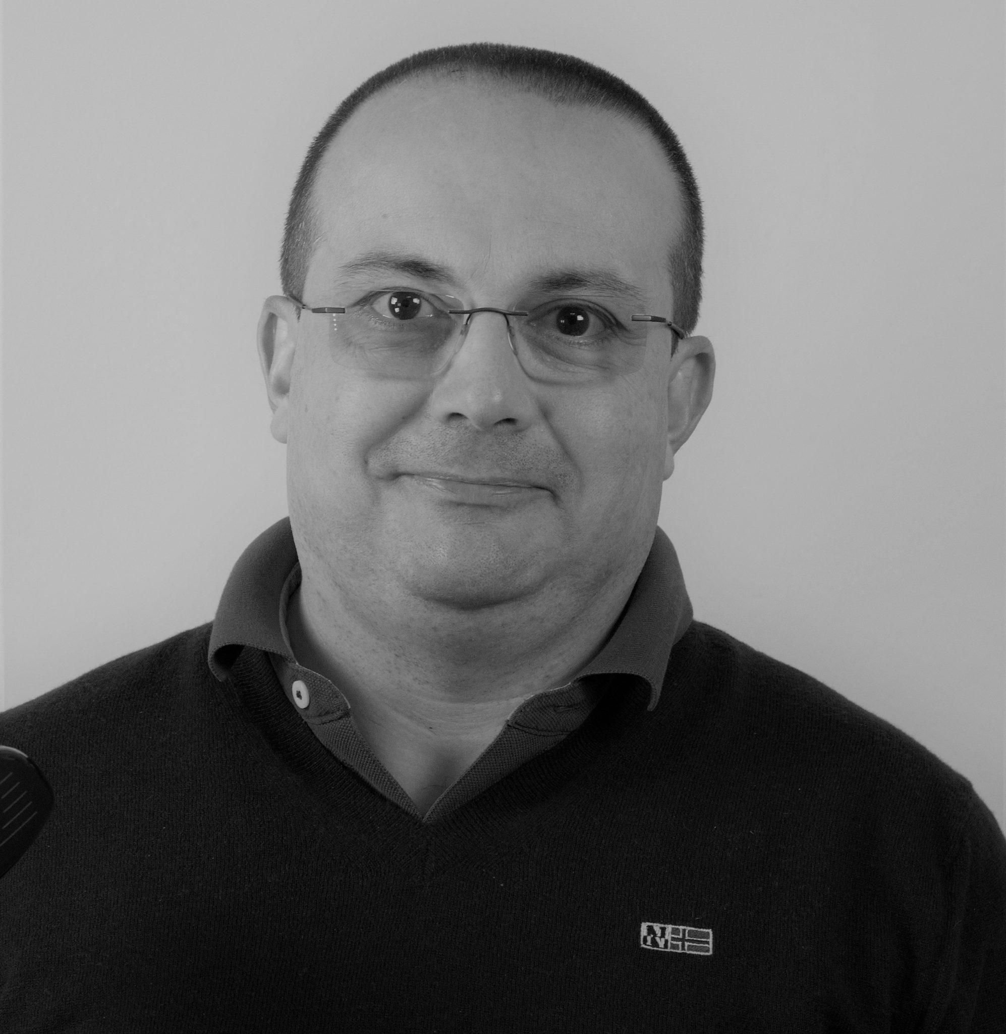 Aldo Gay