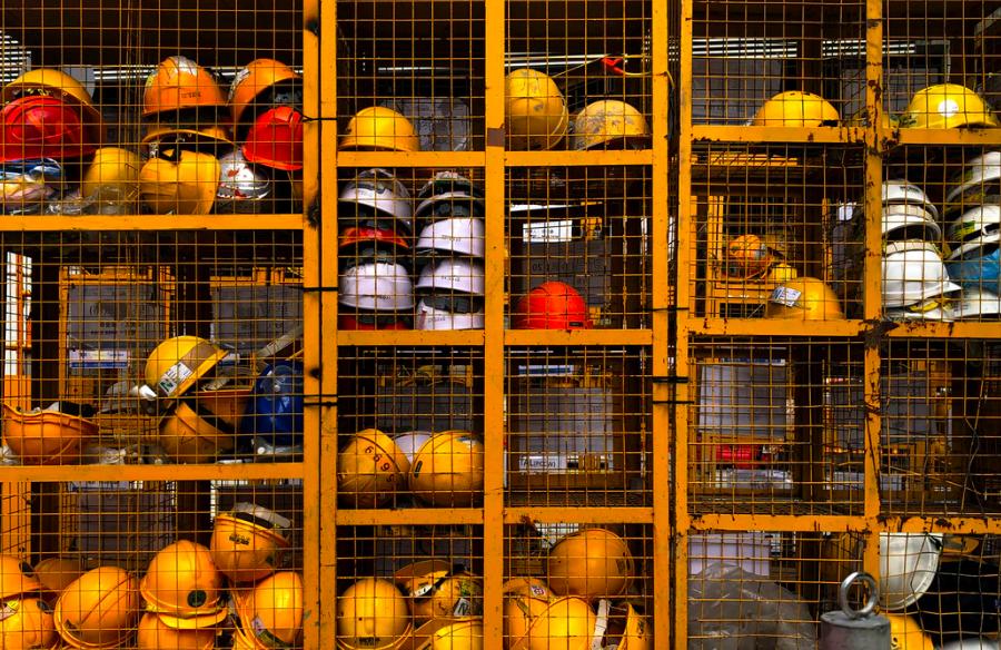 Mancherà il lavoro o mancheranno i lavoratori?